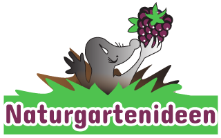 Naturgarten Ideen Gartentipps Und Gartenblog Brandenburg   Beiträge Rund Um  Das Thema Naturgarten Gestalten, Naturgarten Anlegen Und Naturnaher Garten